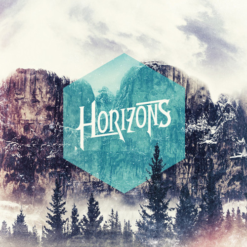 Horizons - Find Your Light