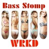 Bass Stomp (Original Mix)