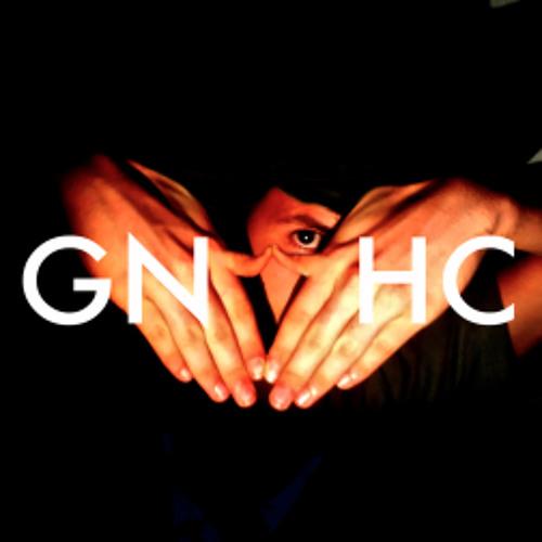 GNAHC