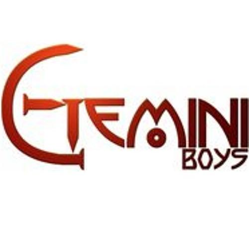 Gemini Boys Mini Mix!