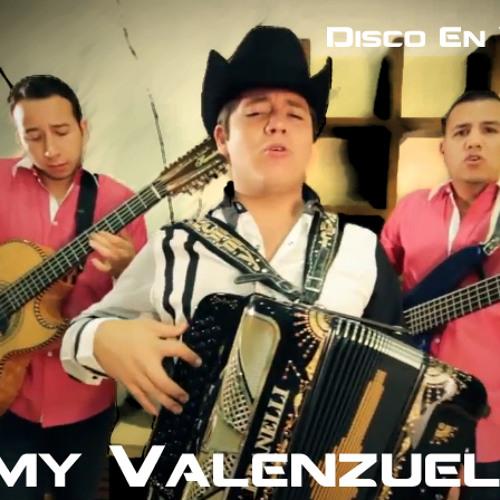 Remmy Valenzuela-Sentimientos de carton(vivo 2012)
