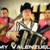 Remmy Valenzuela-Fuerte no soy (En vivo 2012) Portada del disco
