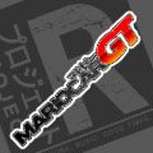 No Goal - Try again (MarioCar GT)