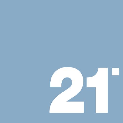 Mixtape21