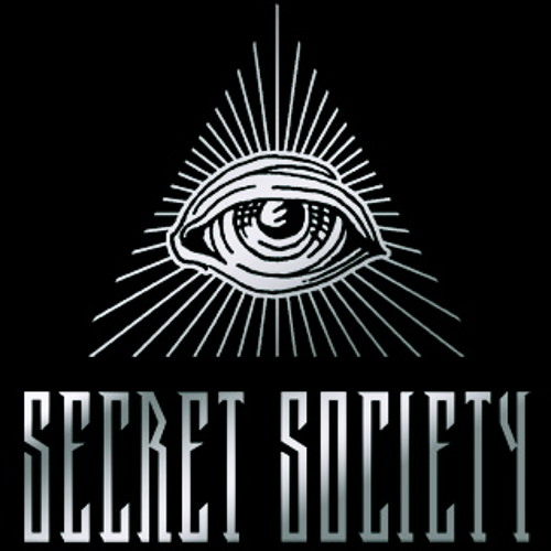 Mono-Poly - Secret Societies (Original mix) [UNSIGNED]