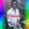 Old Hit Songs Mashup DJ Ganesh Mix