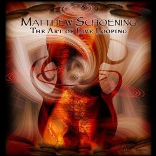 Dark Seduction by Matthew Schoening featuring Tablapusher