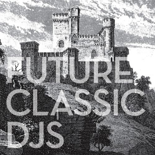 Jeremy Glenn - New Life (Perseus Future Classic edit)