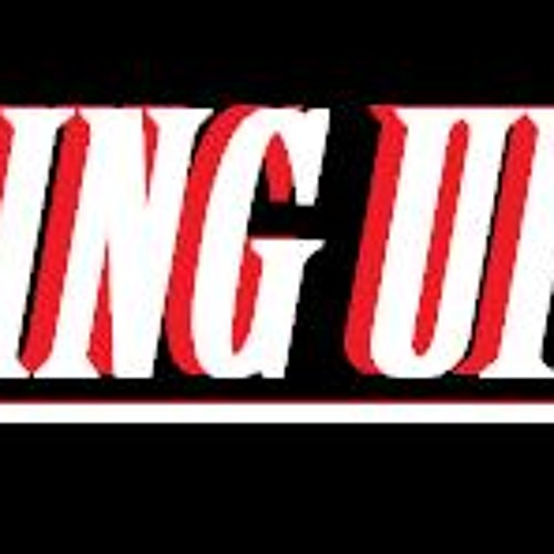 Rising Up (Preview)