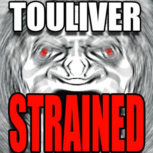Strained ( Original Mix )