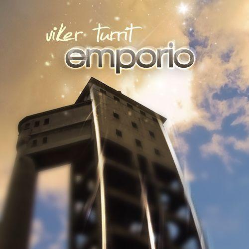 Viker Turrit - Emporio (Original Mix)