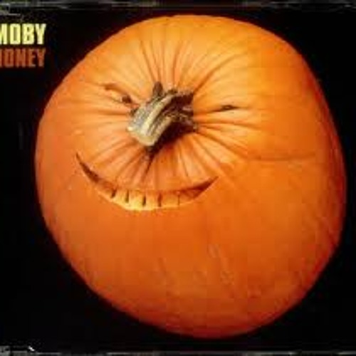 Moby – Honey (Rock Version) (Chile Session)