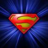 Superman - Joe Brooks Cover - MaKCI