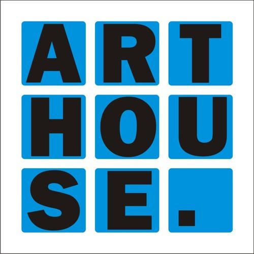 Wasabi - Jazz Mad (Arthouse)