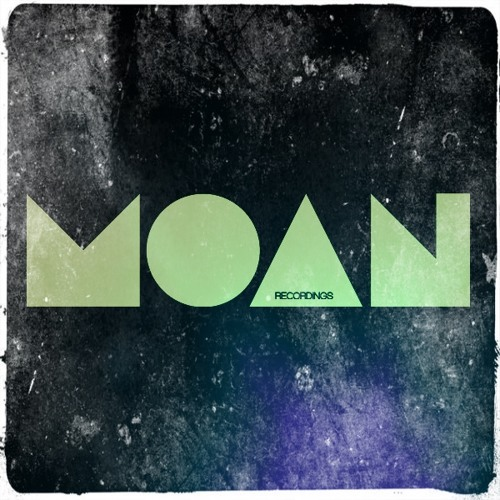 Massimo Cassini - Human Clone (James Barnsley's Chicken Coop Remix) - MOAN Recordings 3rd Sept 2012