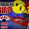 Samurai Bird Main Menu Music ios