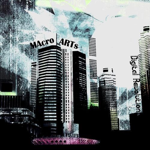 Digital Revolution (2012) - Second Review