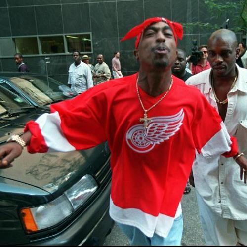 2Pac - Wonda Why They Call You Bitch (Pre Death Row Version)