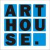 Wasabi - Jazz Quotes (Arthouse)