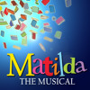 """When I Grow Up"" - Matilda The Musical (Tim Minchin) piano backing track SAMPLE"