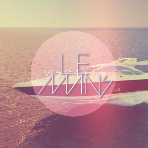 Le Mans (Philip Fuchs Remix)