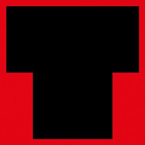 Trampboat & Soulero - Killer (Original Mix) **OUT NOW**