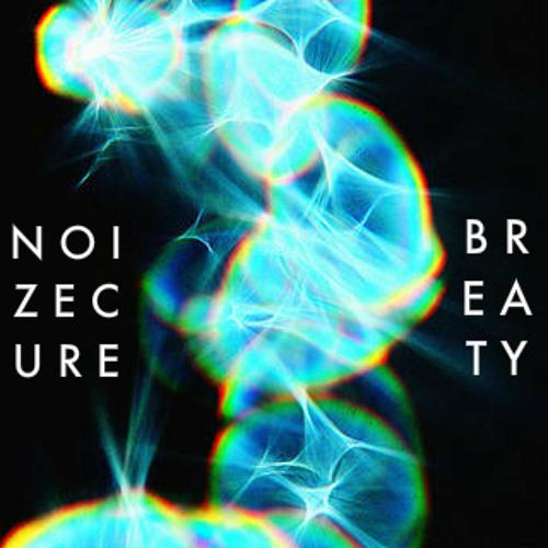 Noize Cure - Breaty [Snippet]