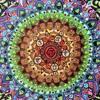 Santana -  Woodstock 1969 - Soul Sacrifice