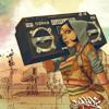 Smokey Robinson(free download)
