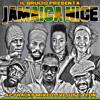 JAMAICA NICE - il Brucio (Aug. 2012)