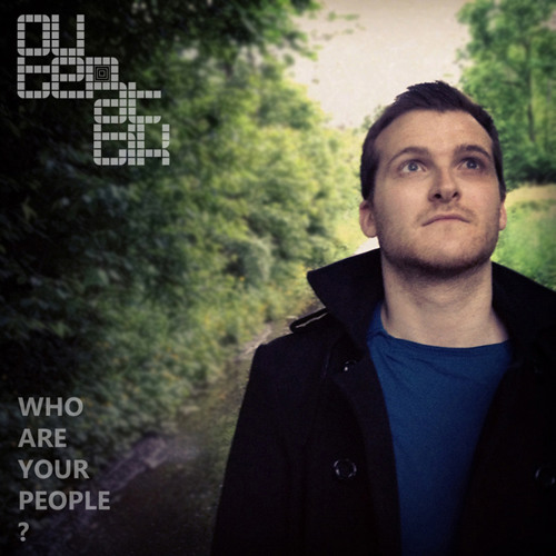 Who Are Your People? (Free Download)