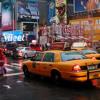 Audio Laboratory - New York City