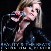Livin' On A Prayer by Bon Jovi (BATB Band)