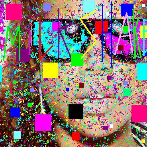 Kelis - Milkshake (Andre Salmon, Chris C. Remix) *FREE DOWNLOAD* [WAV]