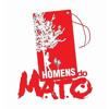 Mato Seco - Sobre Todo Mal (Single-2012)