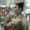 PATAK BUDANDAN - Gitar Tunggal Lampung
