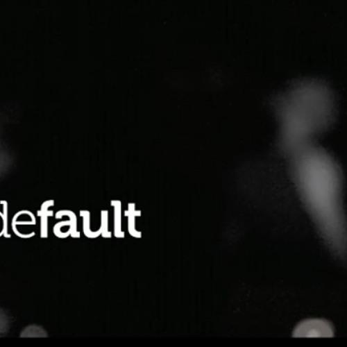 Undefault live@Studio r 06-08-2012