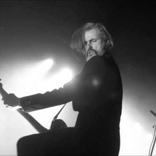 I Follow Rivers - Triggerfinger (Redrum Edit by DJ Rehab)