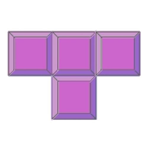 Korobeiniki (The Tetris Song)