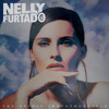 Nelly Furtado - Spirit indestructible ( Marlon S. EDM Bootleg remix)