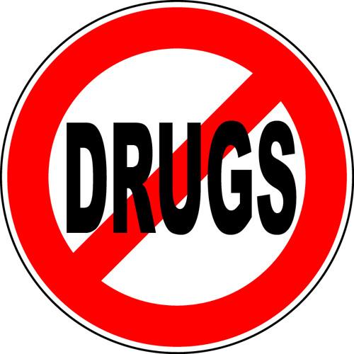 DOUBLE TROUBLE VS LORENZO - DRUGS