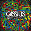 Cassius - I love you so Dubstep Remix