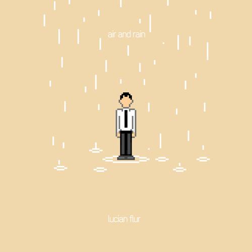 Air and Rain