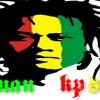 Tony q rastafara - aku ingin jadi presiden ( pecintareggaeuyee.blogspot.com )