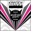 Kraddy  Android Porn [Step Up 4]   ( Neo Remix )