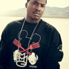 I Want It All Meek Mill ft. Lou Williams Music Video