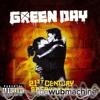 21st Century Breakdown (Wub Machine Electro Remix)