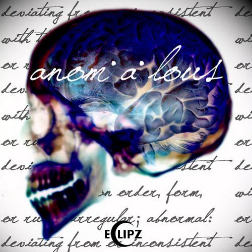 Let it Go - E-Clipz (Prod. SNR)
