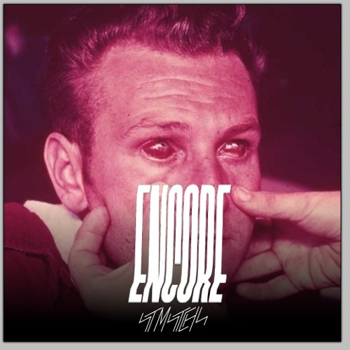 Stein Moustaches - Encore (Original Mix) This is a preview