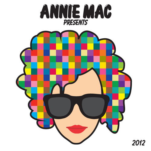 AMP 2012 Compilation Teaser Mix